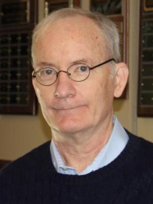 David  Riede