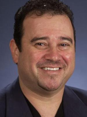 Dr. Steven A. Ringel