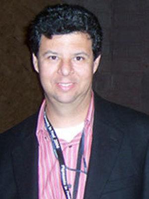 Luis Rodriguez-Saona