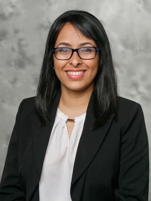 Priscila Marie Rodriguez Garcia
