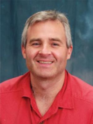 Brian   Roe