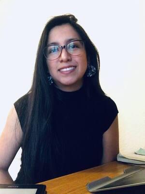 Adriana Rojas Castro