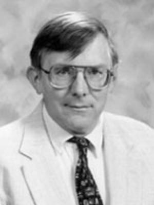 Duane W. Roller