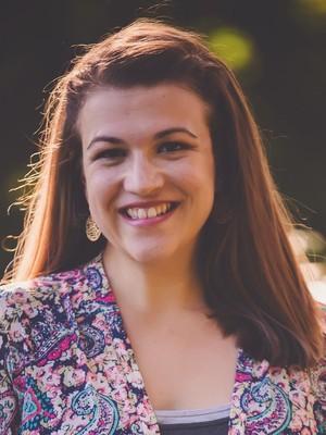 Angela Romines