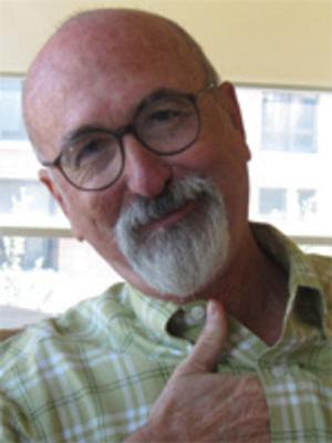 Nathan S. Rosenstein