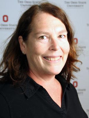 Karen Royce