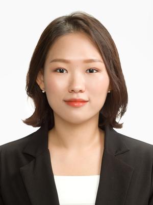 Ji Youn (Jessica) Ryu