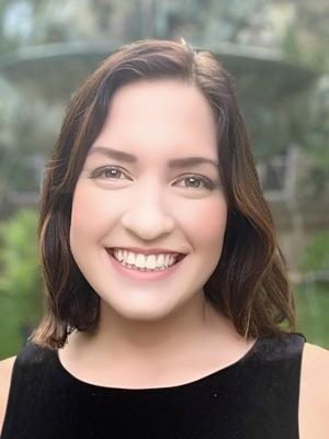 Madison Sabatelli
