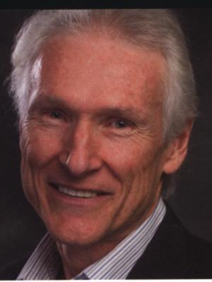 Wolfgang Sadee, Ph.D.