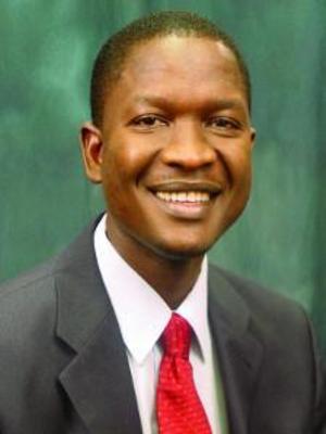 Abdoul Sam
