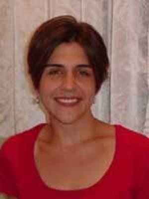 Rachel Sanabria