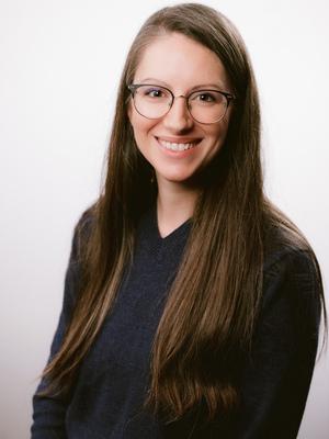 Amy  Sardone