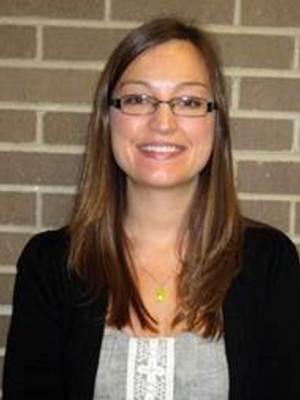 Dr. Vanessa Sawicki
