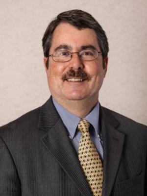 Douglas  Scharre