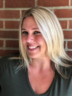 Kate Schlosser