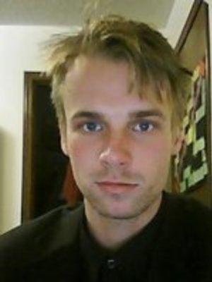 Markus Schoof