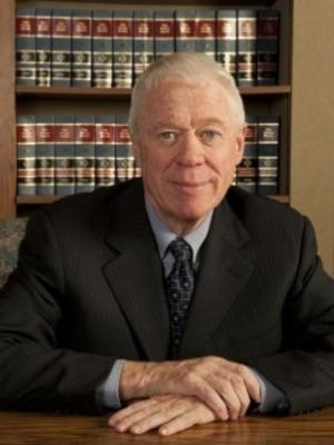 Joseph E. Scott