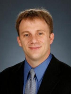 Eric Seiber