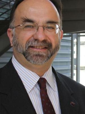 Ahmet Selamet