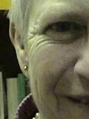 Cynthia L. Selfe