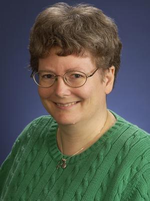 Kristen Sellgren