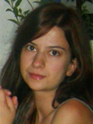 Gulsah Torunoglu