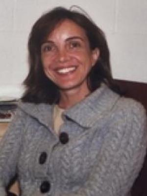 Stephanie Seveau