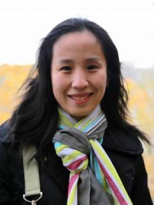 Wenyuan Shao