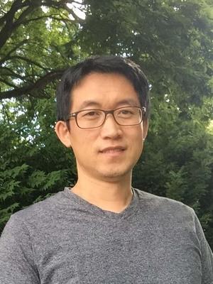 Mingzhe Shen