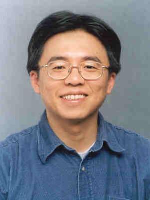 Han-Wei Shen