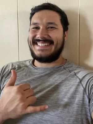 Makana Silva