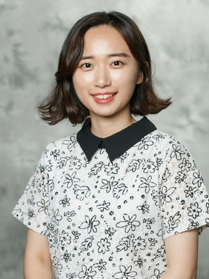 GeunYoung Sim