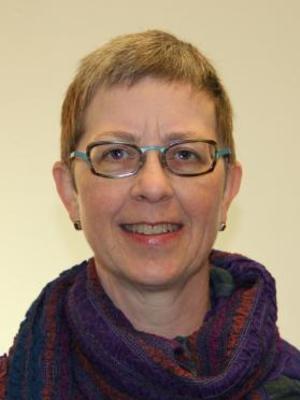 Martha C. Sims