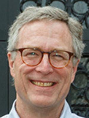 Edgar  Singleton