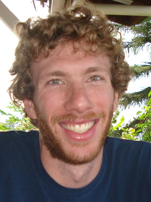 David Sivakoff