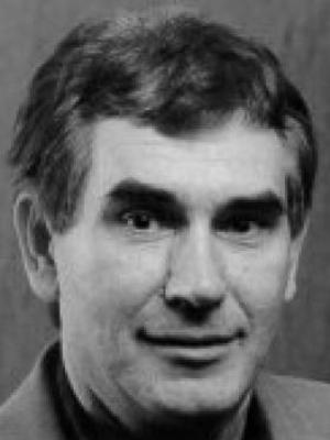 Kazimierz Slomczynski