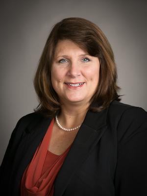 Cathie Smith