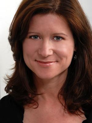 Tasha Snyder