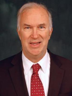 Douglas Southgate