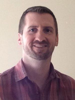 Michael Sovic