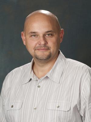 Krzysztof Stanek