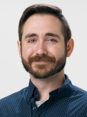 Daniel Stemen