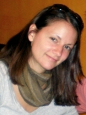 Stephanie DiPietro