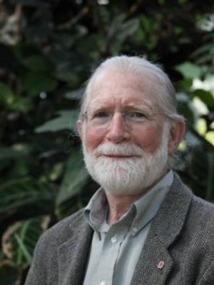 David L. Stetson