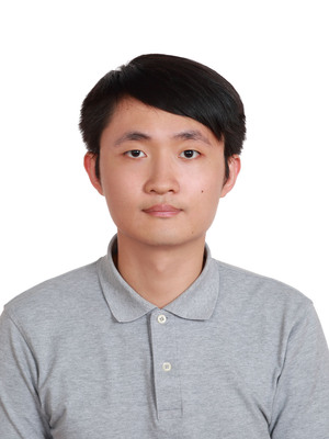 Wei-Hung Su