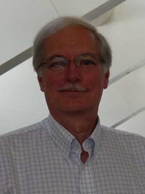 Prof. Evan R. Sugarbaker