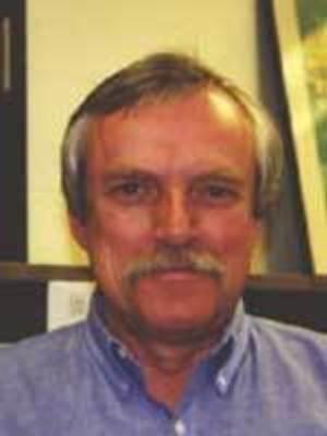Steve Summerhill