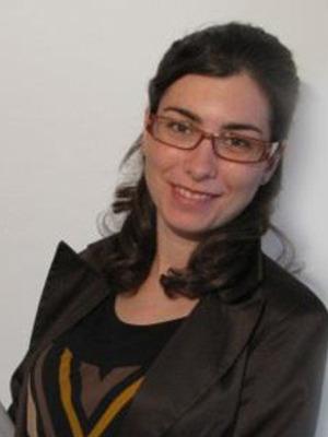 Mariona Surribas Balduque