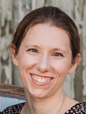 Lisa Susner