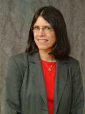 Beth  Sutton-Ramspeck